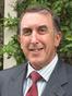 Attorney Ronald C. Chauvel
