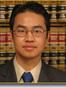 San Jose Child Custody Lawyer James Chau