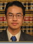 Santa Clara Child Custody Lawyer James Chau