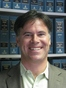San Anselmo Family Law Attorney Ronald E Champoux