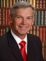 Stanislaus County Real Estate Attorney Darrell Frederick Champion