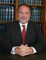Malibu Litigation Lawyer Robert James Allan