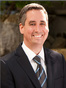 Seattle Insurance Law Lawyer Michael Joseph Crisera