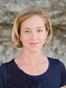 Santa Barbara Social Security Lawyers Natasha Adele Chamberlain