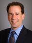 Mercer Island Real Estate Attorney Dominik Musafia
