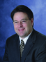 Santa Clara Tax Lawyer Raymond Paul Sheffield