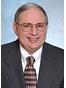 Altadena Real Estate Attorney Sheldon Allen Halpern