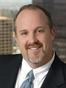 Los Angeles Health Care Lawyer Richard James Frey