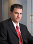 North Tustin Entertainment Lawyer Michael Sean Frey