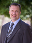Del Mar Venture Capital Attorney Jason R R Conger