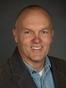 King County Patent Infringement Attorney John A Weresh