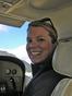 Kirkland Business Attorney Mona Kathleen McPhee