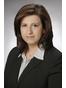 Santa Monica Tax Lawyer Nancy Hilu
