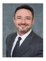 Phoenix International Law Attorney William Reymundo Herrera