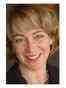 Washington Wrongful Termination Lawyer Megan Ellen McCloskey