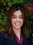 Glendale Immigration Attorney Merlyn Noure Hernandez