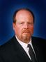 Hazard Administrative Law Lawyer Timothy Ray Windham