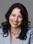 Orinda Divorce / Separation Lawyer Ariel Winger