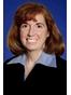 Hazard Elder Law Attorney Kathleen Marie Walker