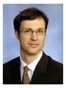 Seattle Communications & Media Law Attorney Jeffrey L Fisher