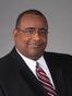 Georgia Criminal Defense Attorney James M. Miller