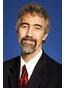 Moorpark Intellectual Property Law Attorney Dean Craig Walker