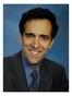 Bellevue Land Use / Zoning Attorney David Joseph Ubaldi