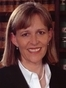 Federal Way Family Law Attorney Elizabeth Rankin Powell