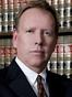 Ventura County Litigation Lawyer Philip Remington Dunn