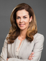 Manhattan Beach Litigation Lawyer Raquel A. Fernandez-Flaherty