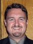 Surfside Construction / Development Lawyer Brian Christopher Dunn