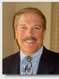 San Diego County  Lawyer Jack E Stephens