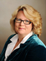 Redmond Foreclosure Lawyer Michele K McNeill