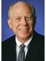 San Francisco Health Care Lawyer William Clark Stanton