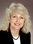 Beverly Hills Litigation Lawyer Mary Craig Calkins