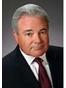Santa Ana Transportation Law Attorney Gerald Martin Fisher