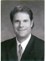 Irvine Debt Collection Attorney Donnie Joe Fisher