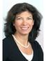 Los Altos Financial Markets and Services Attorney Jill Eden Fishbein