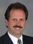 Santa Rosa Litigation Lawyer Michael Jeffrey Fish
