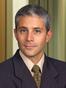 San Diego Real Estate Attorney Brian Charles Fish