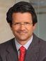 Public Finance / Tax-exempt Finance Attorney John Clinton Callan Jr