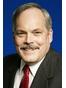 Hazard Insurance Fraud Lawyer Gordon James Calhoun