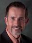 Oxnard Probate Attorney David Bryan Shea