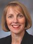 Oregon Trusts Attorney Christine P Brown