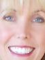 Agoura Hills Entertainment Lawyer Kristin Sue Allen