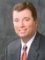 California Energy / Utilities Law Attorney David C Allen