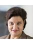 Chatsworth Class Action Attorney Tina Marie Alleguez