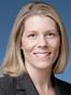 Seattle Health Care Lawyer Emily Studebaker