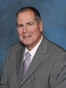 West Covina Personal Injury Lawyer Dennis Jay Sherwin
