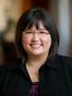 Oregon Business Attorney Valerie Hatsumi Sasaki